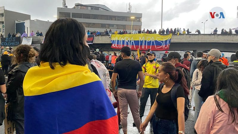 colombia05