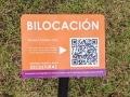bilocacion02