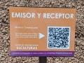 emisor_receptor02