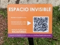 espacio_invisible02
