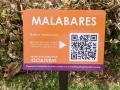 malabares02