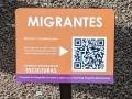 migrantes02
