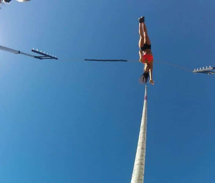 Passion-For-Pole-Vaulting