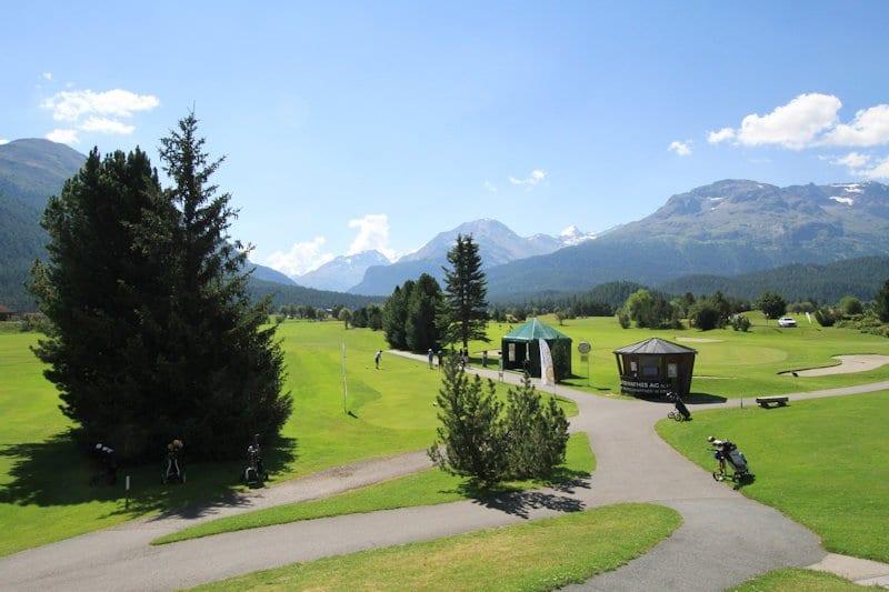 Una_Suiza_de_ensue_o_66899360