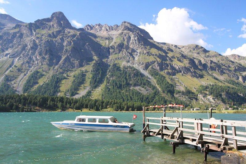 Una_Suiza_de_ensue_o_668993601
