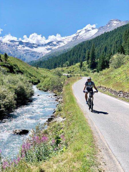 Una_Suiza_de_ensue_o_668993602