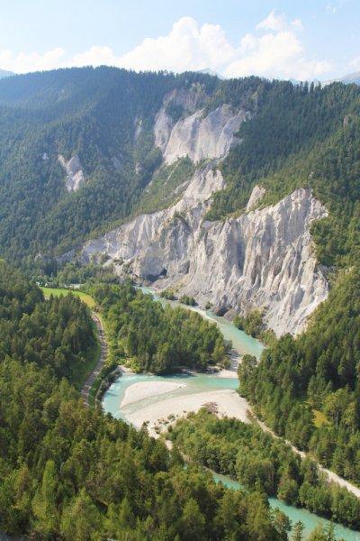 Una_Suiza_de_ensue_o_668993606