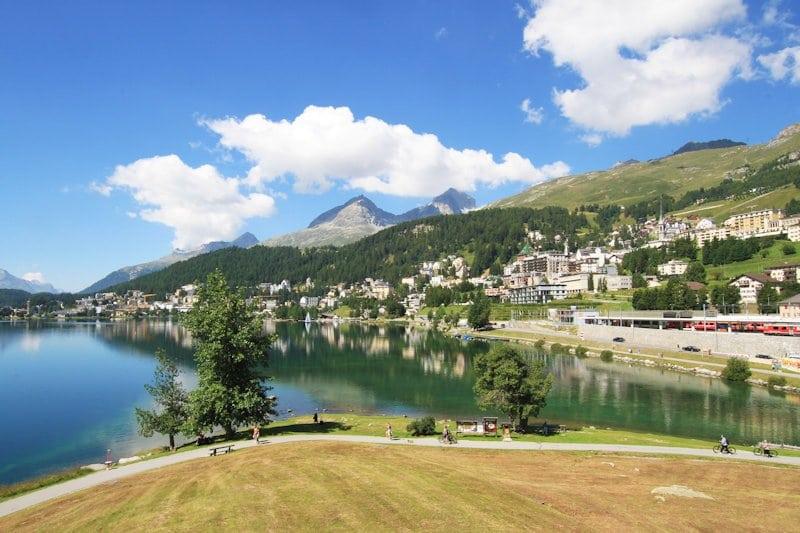 Una_Suiza_de_ensue_o_668993607
