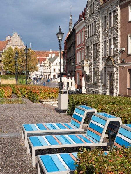 La_capital_de_Estoni_666505054