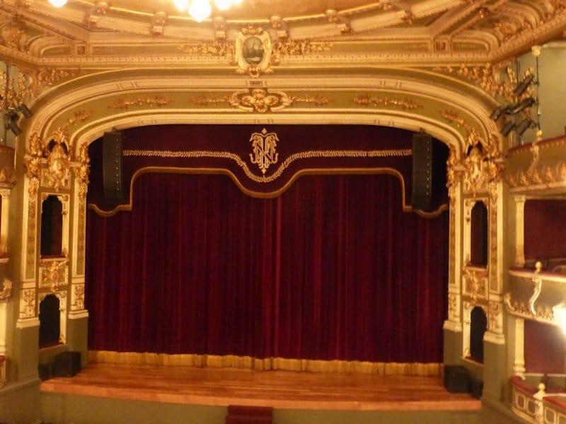 teatro07