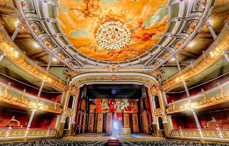 teatro35