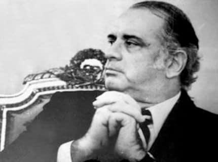 Recordando a Daniel Oduber (1921-1991)