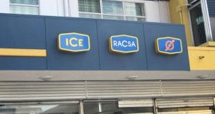 Desde el 2014 empezó un plan quinquenal para revertir la situación de Racsa. CP/archivo
