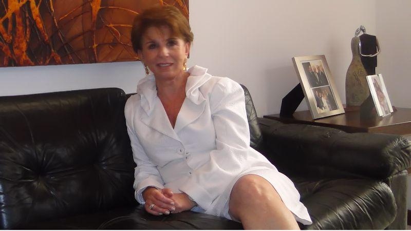 Entrevista – Sandra Piszk: Avanzamos en los derechos políticos de las mujeres más que en los laborales