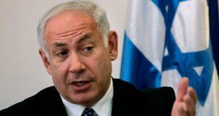 Primer ministro de Israel Benjamín Netanyahu. Crédito: bluegrasspundit.com