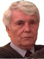 José Luis Callaci