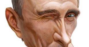 Ilustración por Pedro Molina/NewsArt.com