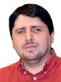 Manuel Damián Arias