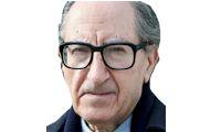 ¿Hay un renacimiento del Partido Socialista en España?