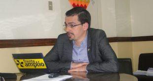 José María Villalata