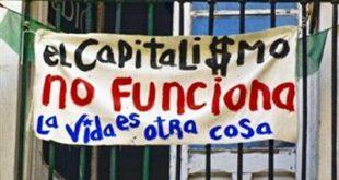 8 Tesis sobre el neoliberalismo