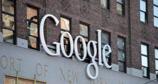 El algoritmo PageRank no es una idea original de Google. El mérito fue su implementación eficiente en una red de miles de millones de nodos. Flickr