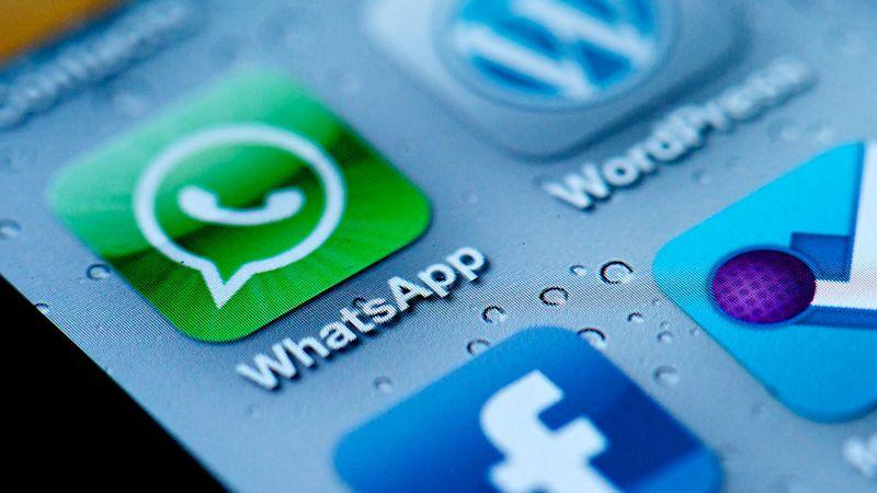 WhatsApp: los problemas que tiene y cómo solucionarlos