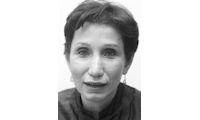 Entre la expectativa y la realidad: Emilia Navas