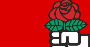 Apuntes sobre socialdemocracia
