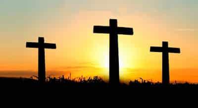 Recordando y profundizando al Cristo de la fe: una reflexión de Semana Santa
