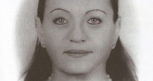 Doris Yankelewitz Berger