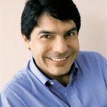 William Alberto Méndez Garita