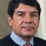 William Méndez Garita