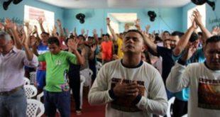 El peligro de las iglesias evangélicas en la política latinoamericana