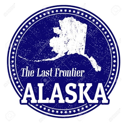 Alaska: La última frontera