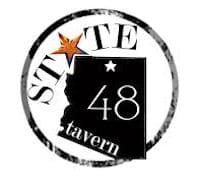 48 State Tavern