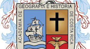 Academia de Geografía e Historia de Costa Rica
