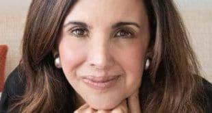 Sylvia Arias Penón