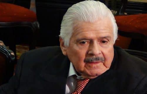 Bernal Jiménez