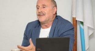 Constantino Urcuyo