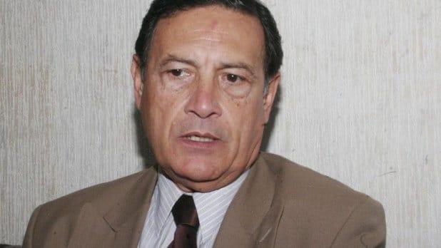 Guillermo Constenla