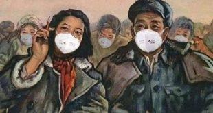 China, la guerra al Covid-19 y ocho daños colaterales