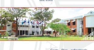 Costa Rica enfrentando shocks globales como COVID y Cambio climático