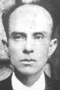 Dr. Clodomiro Picado Twight