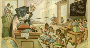 EEUU: Acabemos con el Colegio Electoral