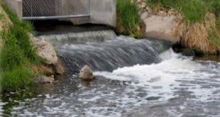 """Confusiones cronológicas en la detección del """"sars-cov-2"""" en aguas residuales"""