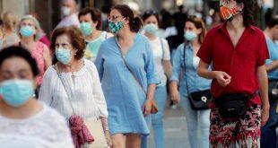 Crisis y salud mental. La pandemia invisible que viene