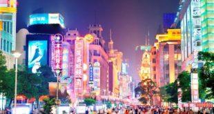 China se reinventa ante el coronavirus