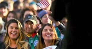 Estados Unidos: ¿por qué importa el voto latino?