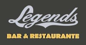 Bar Legends